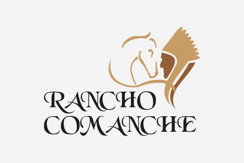 Rancho Comanche