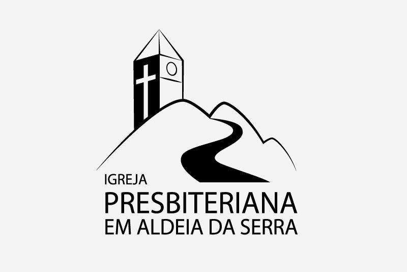 Ipas - Igreja Presbiteriana de Aldeia da Serra