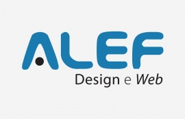 Alef Design e Web