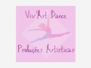 Viv'Art Dance